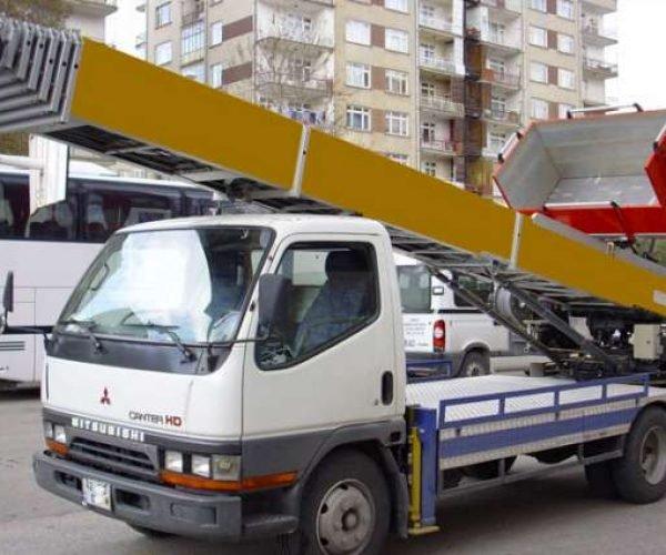 asansörlü-nakliye-aracı